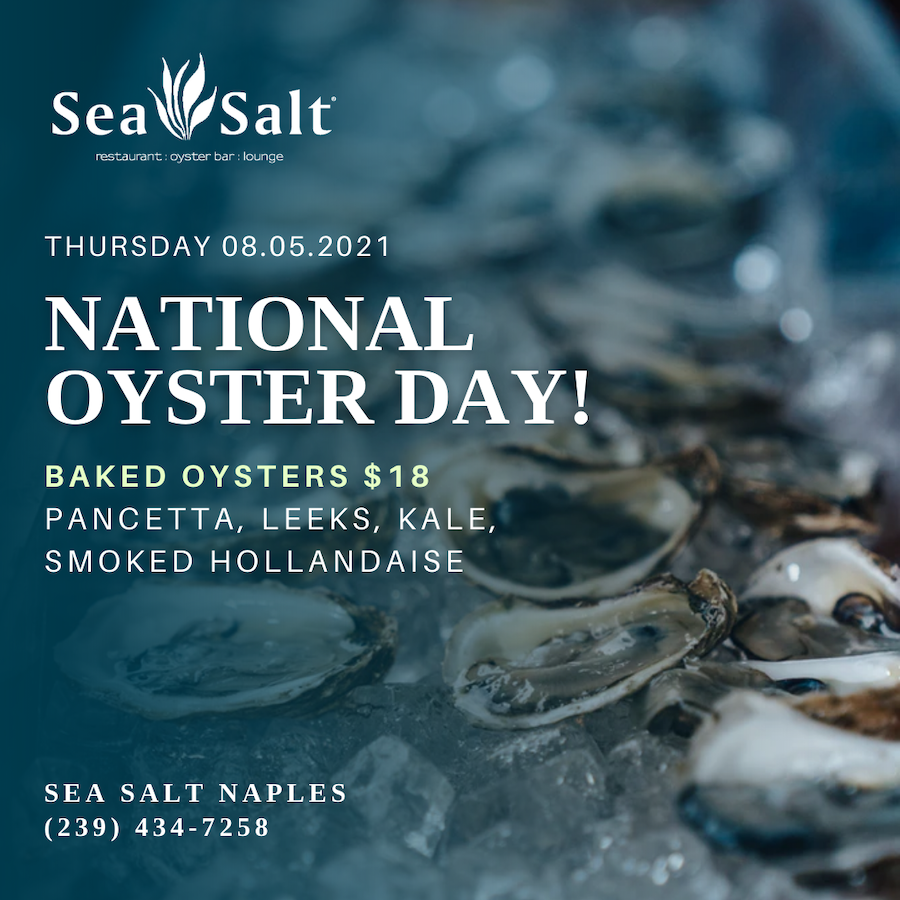 Oysters Day web-squashed